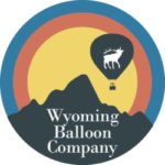 wyoming-balloon-company-logo